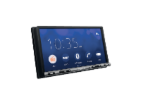 SONY XAV-AX3005 Autoradio