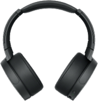 SONY XB950N1, Over-ear