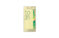 Sony Xperia X 32 GB