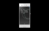 SONY Xperia XA1 32 GB