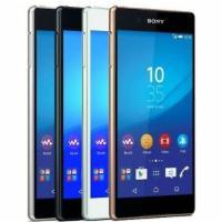 Sony Xperia Z3+ Z3 Plus