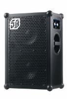 Soundboks Bluetooth-Lauts
