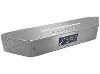 SOUNDMASTER BT1308 Radio