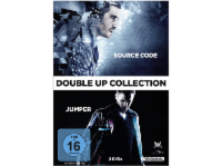 Source Code / Jumper