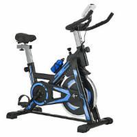 Speedbike Heimtrainer