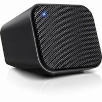 SPEEDLINK JUKX Speaker