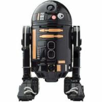 Sphero R201QRW Star Wars