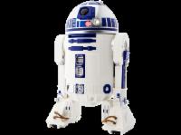 SPHERO R2D2 -