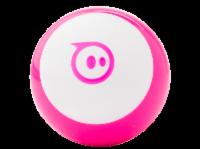 SPHERO Sphero Mini