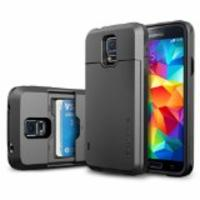 Spigen Galaxy S5 Case