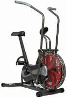 SportPlus Fan Air Bike