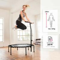 SportPlus Fitness