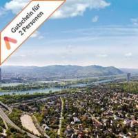 Städtereise Österreich