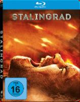 Stalingrad -