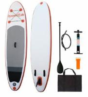 Stand up Paddle Set SUP