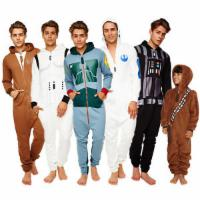 Star Wars Jumpsuit mit