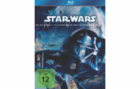 Star Wars: Trilogie –