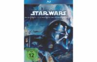 Star Wars: Trilogie –