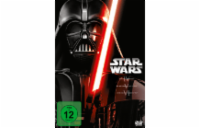 Star Wars Trilogie: