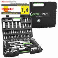STARKMANN Blackline 108
