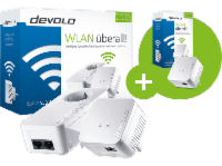 Starter Kit DEVOLO dLAN®