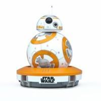 StarWars Sphero BB-8