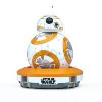 StarWars Sphero BB-8
