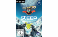 Steep [PC]