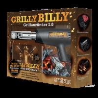 Steinel Grilly Billy 2.0