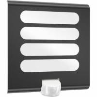 Steinel LED Außenleuchte