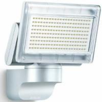 Steinel LED-Strahler