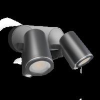Steinel LED Strahler Spot