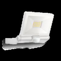 Steinel LED Strahler XLED