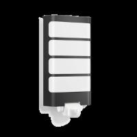 Steinel Sensor-Außenleuch
