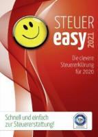 SteuerEasy 2021 ,