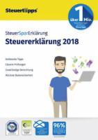 SteuerSparErklärung 2019