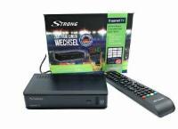 Strong SRT 8541 DVB-T2 HD