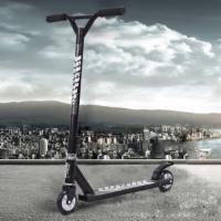 Stuntscooter Cityroller