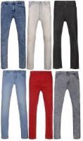 Stylische Herren Jeans