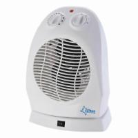 Suntec 11863 Air Booster