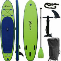 SUP Board EXPLORER Stand