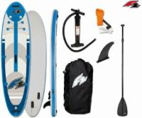SUP Board Stand Up Paddle