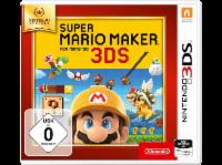 Super Mario Maker for