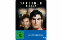 Superman - Der Film