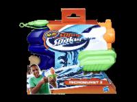SUPERSOAKER Super Soaker