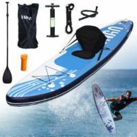 Surfboard Set SUP Board