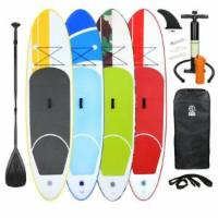 Surfboard Stand Up Paddle