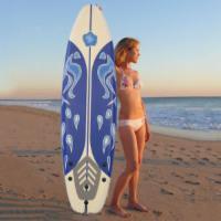 Surfbrett Surfboard Stand