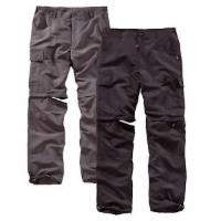 SURPLUS OUTDOOR TROUSERS