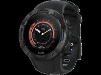 SUUNTO 5 G1 Smartwatch